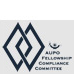 AUPO Fellowship Compliance Committee