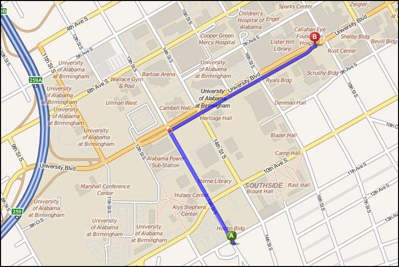 directions-callahan-eye-foundation-map-2