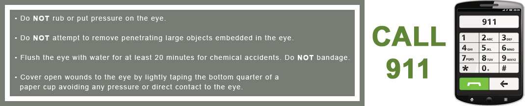 eye-injury-first-aid-response-2b