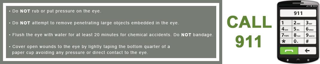 eye-injury-first-aid-response-2b