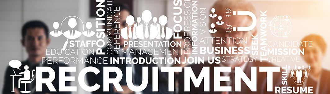 Join the Retina Specialits of Alabama team!